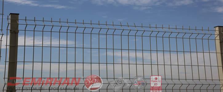 panolu çit