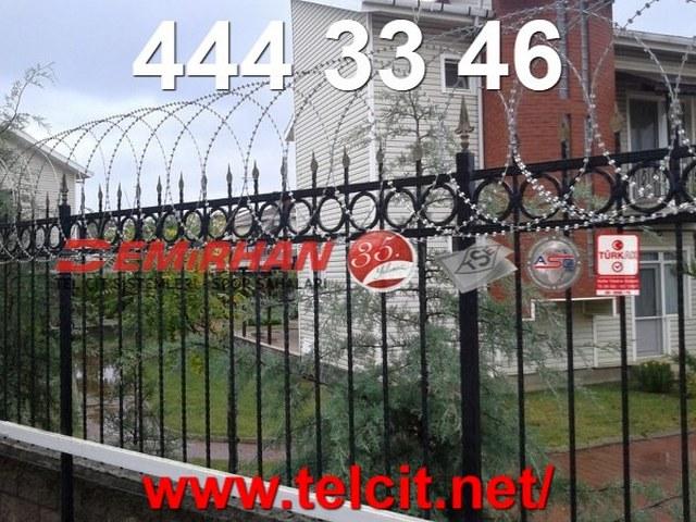 jiletli-tel-jiletli-tel-48-2