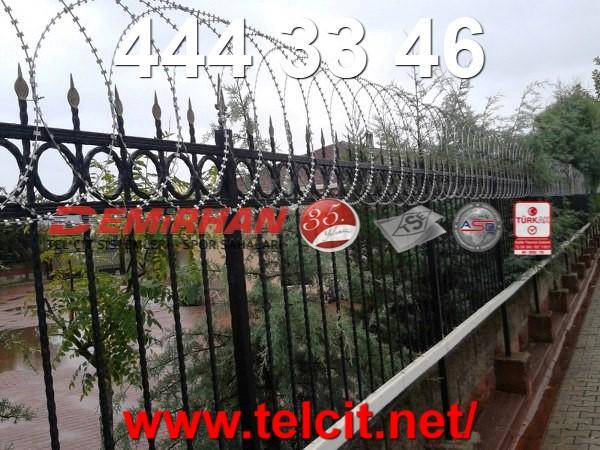 zemin-jiletli-tel-46-2