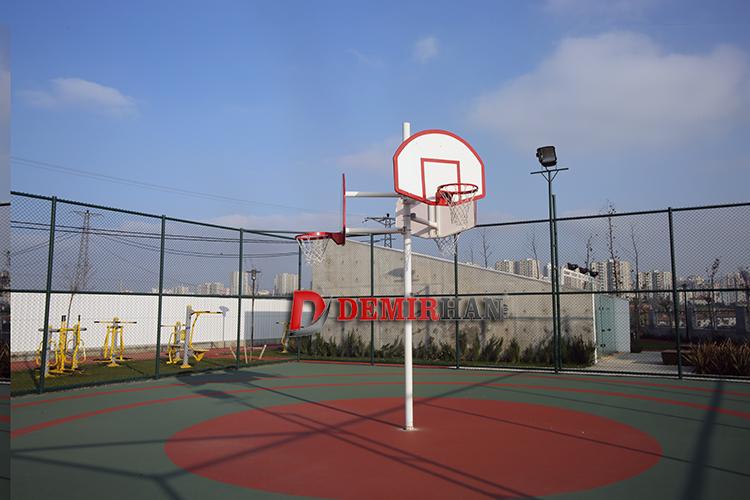 basketbol-sahasi-1