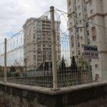panel cit bahcetepe istanbul konutlari
