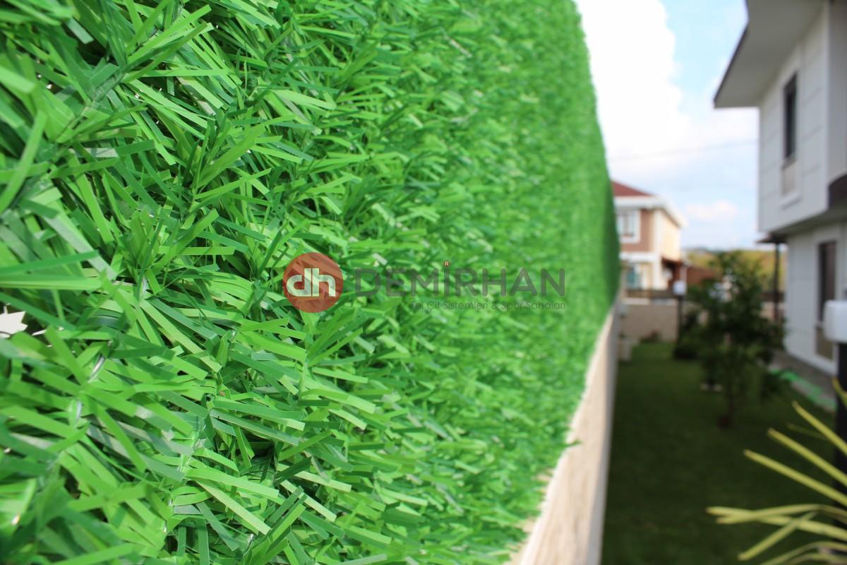 çim çit, dekoraçim çim çit, çim çit fiyat, çim çit fiyatı